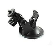 Videoregistratore digitale per auto Schermo Videocamera da cruscotto