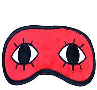 cheap -Travel Eye Mask / Sleep Mask Travel Rest for Travel Rest Cotton