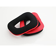 Нейтральный продукт Logitech G35 G930 G430 Headphones Наушники с оголовьемForКомпьютерWithСпортивный