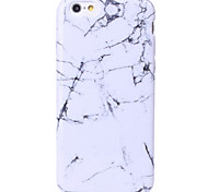 Creative Art Painted Marble Relief TPU Phone Case for iPhone 7 7 Plus 6s 6 Plus SE 5s 5
