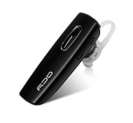 QCY Q7 Stereo Bass Sound Quality Wireless Headphones  and Mic for Mobile Phones