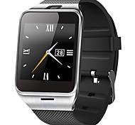 Men's Sport Watch Smart Watch Digital Touch Screen Remote Control Calendar Alarm Pedometer Fitness Trackers Stopwatch Rubber BandCool