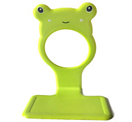 Phone Holder Stand Mount Bed Other Plastic for Mobile Phone
