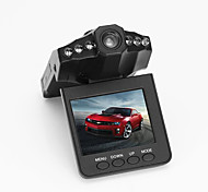 90 Degree Car DVR Dash Cam Car DVR  Camera