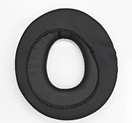 SONY Ear Pad SC346 Headphone replacement for MDR-CD1000 MDR-CD3000 Japan