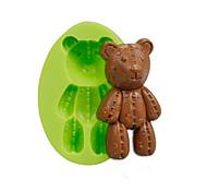 детские игрушки силиконовые майки