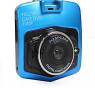 Allwinner novatek 720p DVR coche 3'5 Pulgadas Pantalla Cámaras de salpicadero