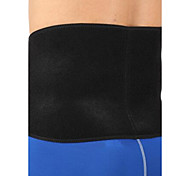 Lumbar Belt/Lower Back Support for Cycling/Bike Running Camping & Hiking Taekwondo Climbing Fitness Leisure Sports Basketball Football
