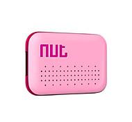 Недорогие -гайка мини любой разумный анти потерянный патч Bluetooth анти потерянный сигнал тревоги отслеживания locatom