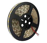 Недорогие -KWB 6.4foot 5050 300 72W 4800lm свет водить прокладки для лестниц для гостиных комнат коридоры окна театры клубы и т.д.