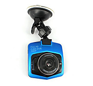 cheap -Traveling Data Recorder Car DVR Camera Night Vision Cycle Video Motion Detection Wide Angle HD