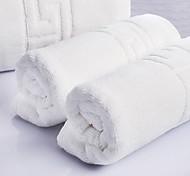 Свежий стиль Набор банных полотенец,Жаккард Высшее качество 100% хлопок Жаккардовое плетение Полотенце