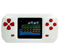 Uniscom-HG828-Inalámbrico-Jugador Handheld del juego-