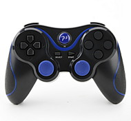 cheap -Bluetooth Controllers - Sony PS3 Portable Wireless