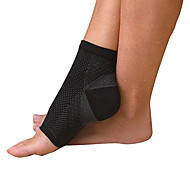 cheap -Ankle Brace for Running Unisex Breathable / Compression Sports / Outdoor