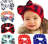cheap -Headbands Hair Accessories Cloth Wigs Accessories Girls' pcs cm Daily Classic High Quality