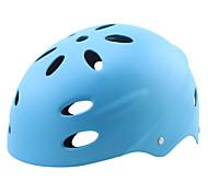 FTIIER Шлемы для катания на самокате, скейтборде и роликах Муж. Жен. Взрослые шлем CE Сертификация Регулируется Город Спорт Молодежный для