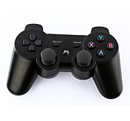 cheap -Bluetooth Controllers - Sony PS3 Wireless