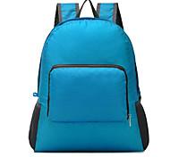 cheap -15 L Hiking & Backpacking Pack Cycling Backpack Backpack Camping / Hiking Climbing Leisure Sports Cycling / Bike School Waterproof