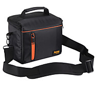 F039-M Camera Bag for All Mini DSLR DV Camera nikon canon sony olympus...