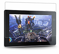 cheap -High Clear Screen Protector Film for Amazon Kindle Fire HD 8 2016 8 Tablet