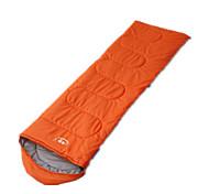 Спальный мешок Кокон Односпальный комплект (Ш 150 x Д 200 см) 10 Утиный пухX100 Походы Путешествия В помещенииХорошая вентиляция