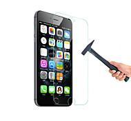 Недорогие -2шт горячей качество продажа закаленного стекла экран фильма протектор для Apple Iphone 6s / 6