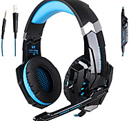 cheap -60 USB Audio and Video Headphones - PC Sony PS4 PS4 220 Novelty Wired #