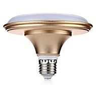 preiswerte -18W 1500lm E26 / E27 LED Kugelbirnen 36 LED-Perlen SMD 5730 Dekorativ Natürliches Weiß 220-240V