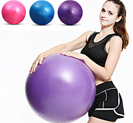 FENGTU®Fitness Supplies PVC Thickened Explosion-proof Yoga Ball 75cm Multi Function Yoga Ball