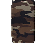 For Samsung Galaxy S7 S7Edge Case Cover The Latest Camouflage A Series PUP Mobile Phone Cover Phone Case