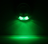 youoklight движения Активированный детектор датчика домашнего туалета ванной ночь сиденье свет