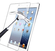 cheap -Screen Protector Apple for iPad Air 2 PET 1 pc Front Screen Protector Ultra Thin
