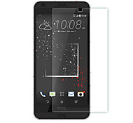 cheap -Screen Protector HTC for PET 1 pc Front Screen Protector Anti-Glare Matte