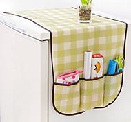 1 Kitchen Textile Rack & Holder
