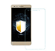 cheap -Screen Protector Huawei for Huawei P9 Lite Tempered Glass 1 pc High Definition (HD)