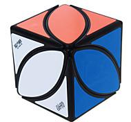 Недорогие -Кубик рубик Спидкуб Чужой Skewb Cube Кубики-головоломки Новый год Рождество День детей Подарок