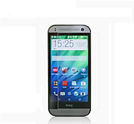 высокая прозрачность экран HD ЖК-протектор для HTC One Mini 2 (3 шт)