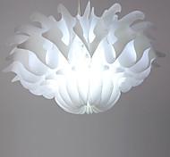 Недорогие -Декоративное освещение Тёплый белый Холодный белый Естественный белый 1 шт.