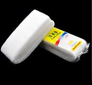 Aquarium Filter Media Foam/Sponge Filter Non-toxic & Tasteless Sponge