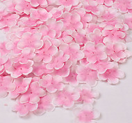 cheap -1 Branch Silk Sakura Tabletop Flower Artificial Flowers