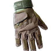 Gloves for Terylene