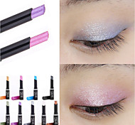 cheap -Makeup Tools Classic High Quality Daily