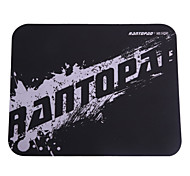 cheap -Rantopad Rubber Mouse Pad for Gaming Use