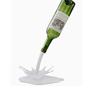 Недорогие -привел поделка не включают бутылки оригинального сенсорного флора Гильен нового налить лампу