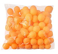 150pcs 3 Stars Ping Pang/Table Tennis Ball