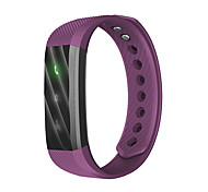 cheap -Smart Bracelet GPS Water Resistant / Water Proof Calories Burned Pedometers Exercise Record Distance Tracking Anti-lost Long Standby
