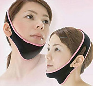 cheap -1Pc Powerful Facial Slimming Mask Face-Lift Thin Face Slimming Bandage Skin Care Shape Lift Reduce Double Chin Face Belt