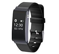 abordables -Hombre Reloj digital Reloj creativo único Reloj de Pulsera Reloj elegante Reloj de Bolsillo Reloj Militar Reloj de Vestir Reloj de Moda