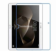 cheap -Screen Protector Huawei Tablet for PET 5 pcs Full Body Screen Protector Ultra Thin High Definition (HD)